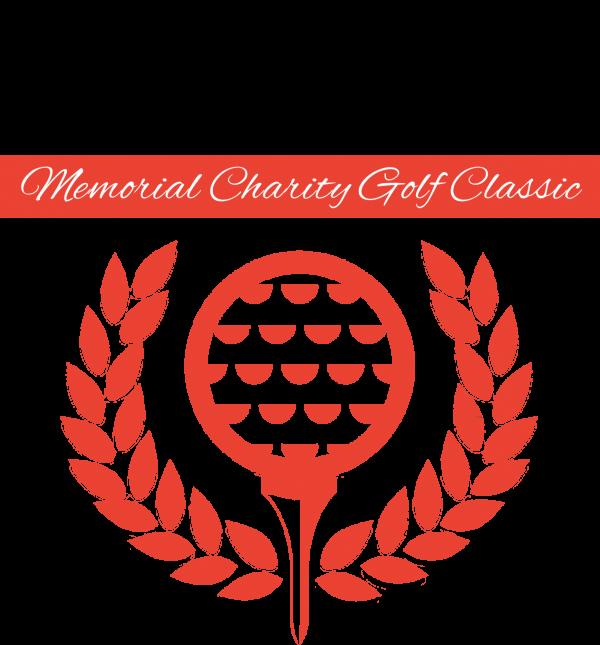 chickSchaffner_logo_2019