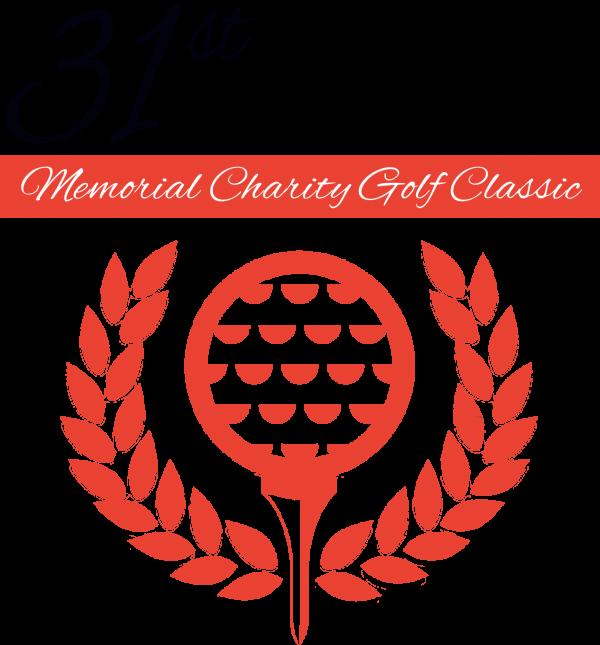 Chick Schaffner Golf 2020